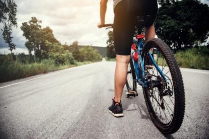 Herramientas que debes llevar en tu bicicleta